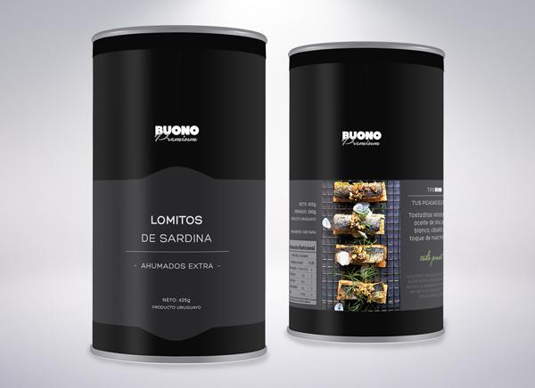 Packaging_sardinas