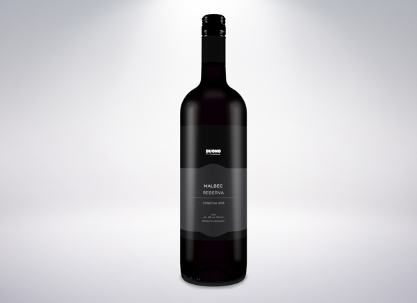 packaging_vino